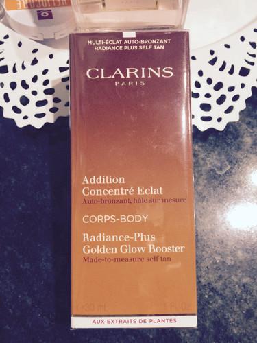 Clarins_1.jpg