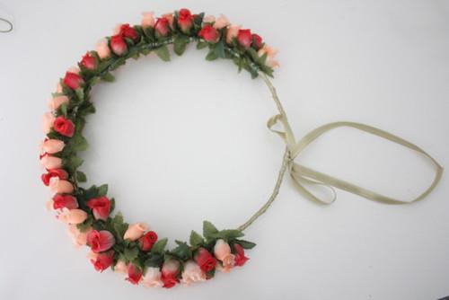 coroas de flores.jpg