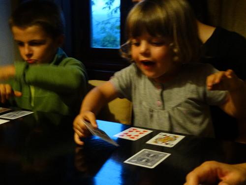 house card game 3.JPG