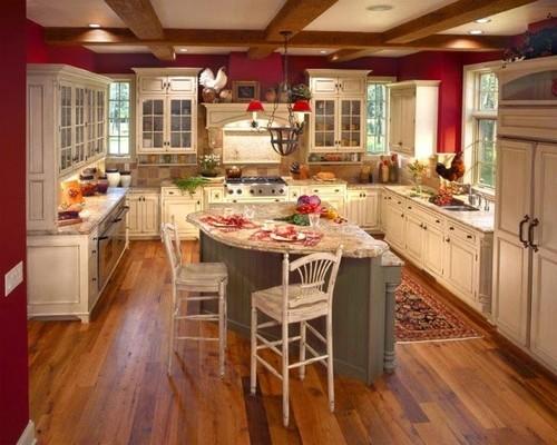 ideias-cozinhas-retro-1.jpg