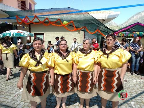 Marcha  Popular no lar de Loriga !!! 249.jpg
