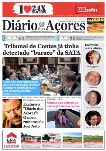 Diaário dos Açores 1.tiff