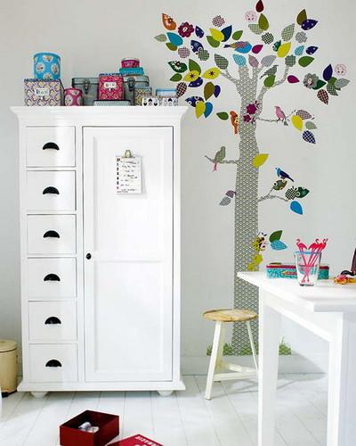 cool-kids-room-decor-ideas-1.jpg