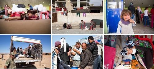 Kobane Out2014 g.jpg