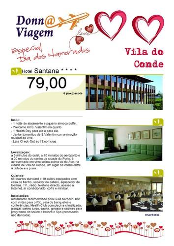 Vila Conde.jpg