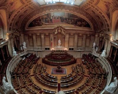 assembleia_da_republica_2_2.jpg