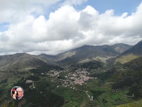 Fotos da Montanha com tripé !!! 133.jpg
