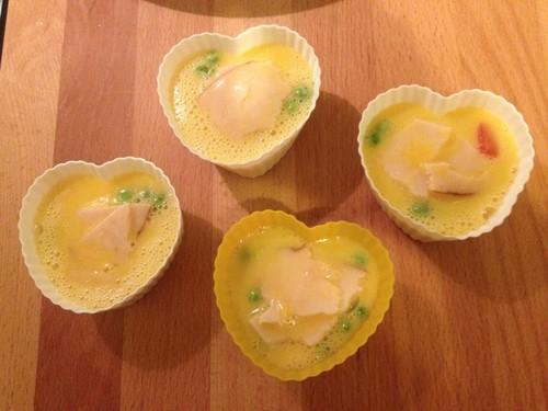 queques de legumes 2.jpg