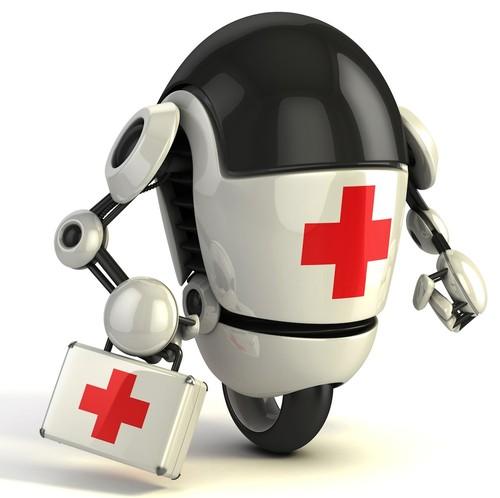 healthtech1.jpg
