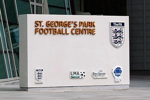St. Georges Park Football Centre.jpg