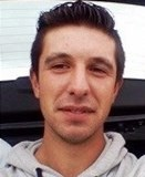 Ricardo Pinheiro motorista da carrinha1.jpg