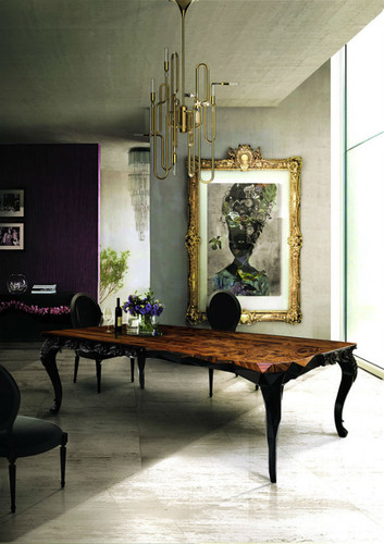 Top-25-modern-dining-table-20.jpg
