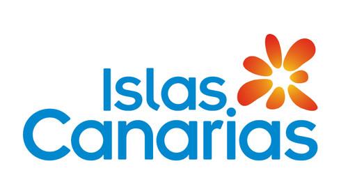 Islas Canarias1.jpg.jpg