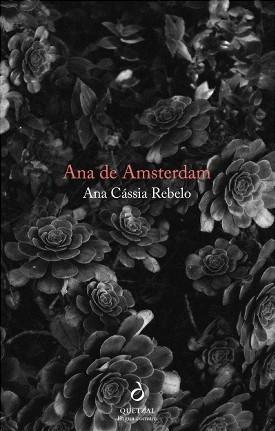 anadeamsterdam.jpg