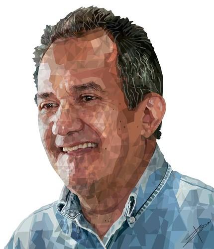 Rui Batista Albuquerque Martins.jpg