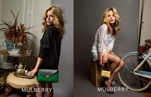 Mulberry Malas Primavera-Verão 2015 2.jpg