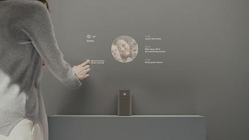 projetor-da-sony-usa-reconhecimento-de-ambiente-pa