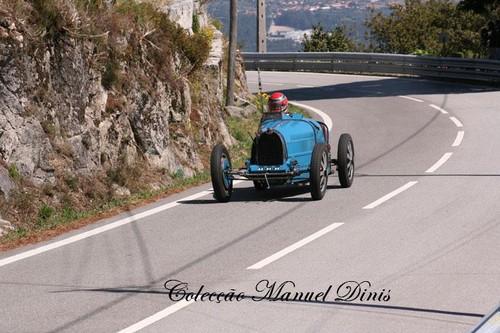 Caramulo Motorfestival 2008  (48).jpg