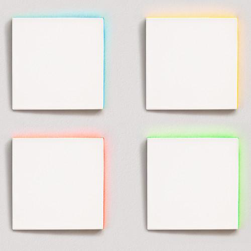 scales-tiles-mut-design-peronda-harmony-cevisama-d