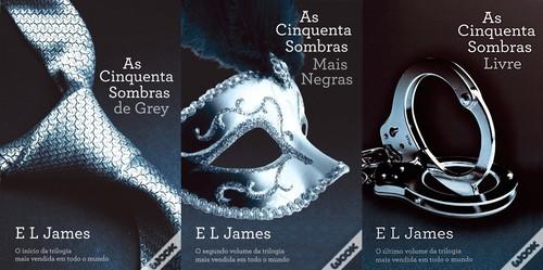 Trilogia 50 Sombras.jpg