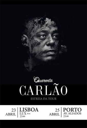 carlão_tour.jpg