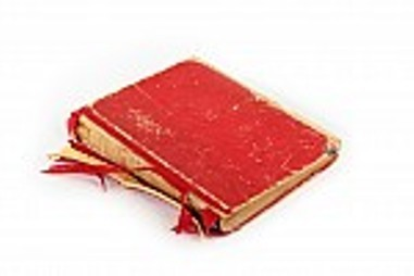 Old-Red-Book-275373.jpg