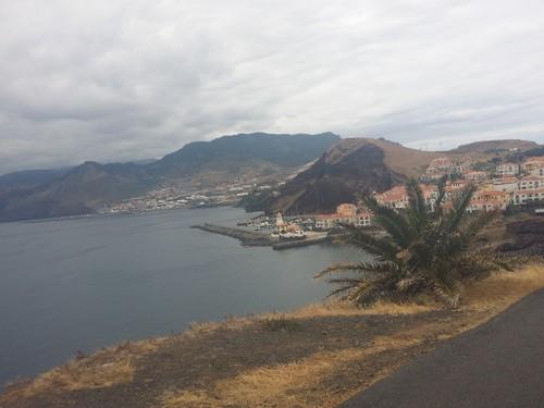 Madeira (155).jpg
