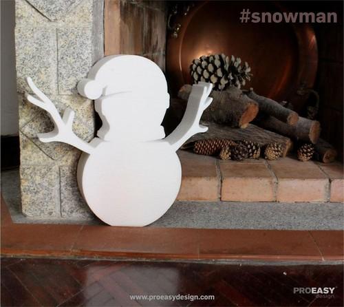 snowman_proesy.jpg
