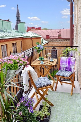 decorar-varanda-11.jpg