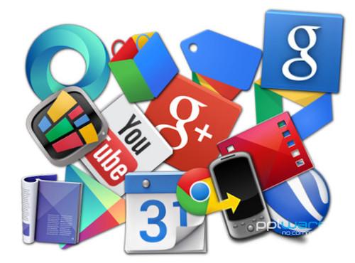 aplicações.jpg