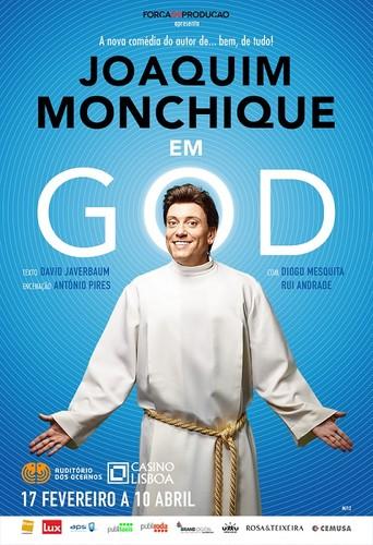 GOD_Poster_Sit.jpg