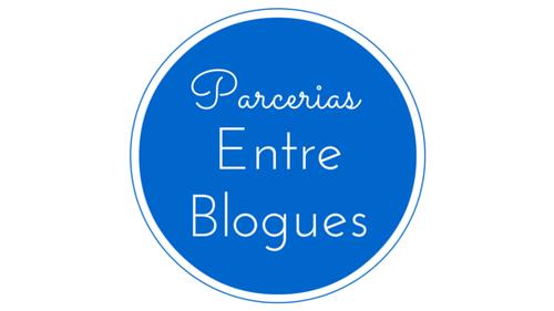 Parcerias entre Blogues (1).png