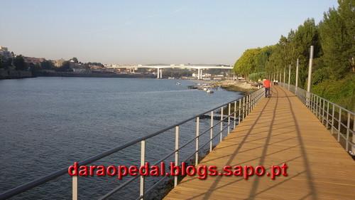 passeio_fluvial_07.jpg