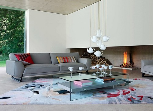 sofa-cinza-30.jpg