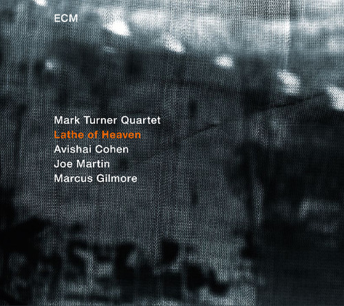 mark turner quartet.jpg