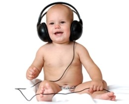 musica_bebes.jpg