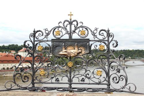 IMG_1647 Praga