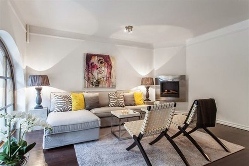 salas-sofás-quadros-19.jpg