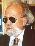 Joaquim Manuel Pinto Serra