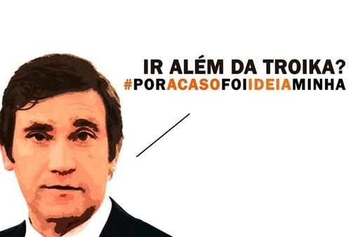 Imagem crónica Repórter Sombra.jpeg