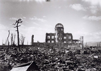 Bomba Atomica 2.jpg