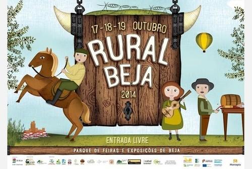 121020141629-732-ruralBeja_.jpg