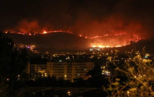 Incêndios Valongo 8Ago2016 aa.jpg