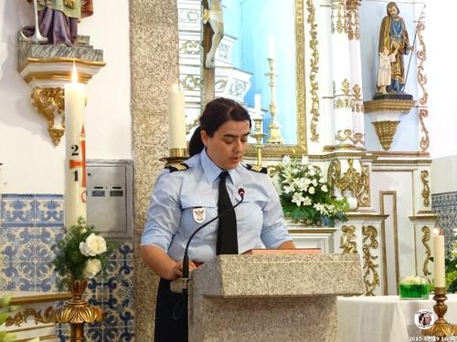 Festa Nossa Senhora do Carmo em Loriga 056.jpg