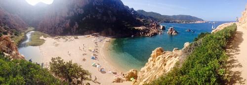 praia sarda.jpg