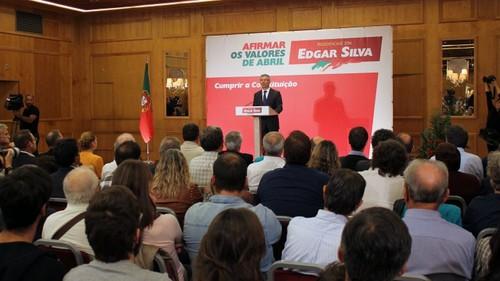 20151015_apresentacao_declaracao_candidatura_edgar