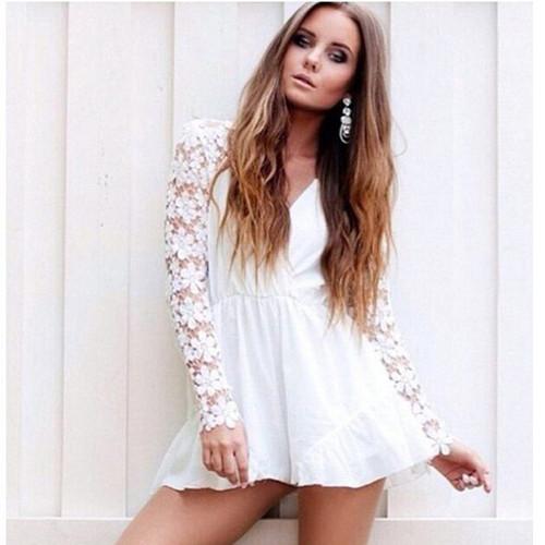 2015-marca-de-moda-rendas-Sexy-Chiffon-Jumpsuit-To