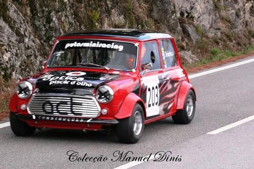 Caramulo Motorfestival 2008 (8).jpg