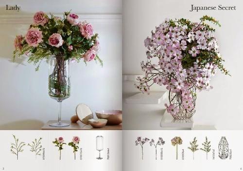 SIA-flores-artificiais-3.jpg