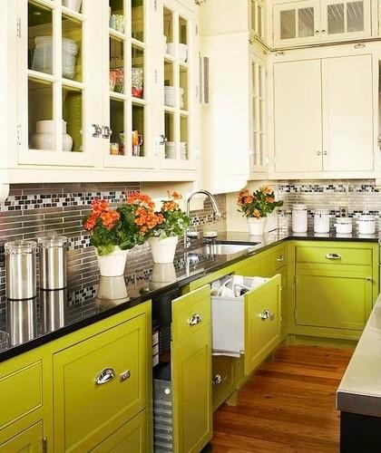 ideias-cozinhas-retro-7.jpg